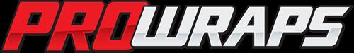 Logo-ProWraps